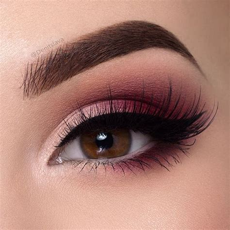 10 Best Eyeshadows For Summer by The 25 Best Brown Ideas On Brown