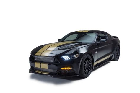 official shelby gt h rent a racer by hertz
