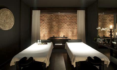 salon room hotel review soori bali indonesia the luxury travel