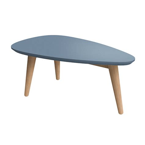 buy coffee tables hipvan furniture home decor