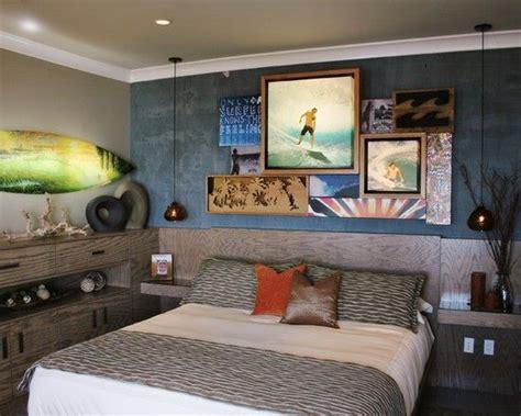 surf bedroom 17 best images about bedroom design on pinterest adult bedroom ideas master