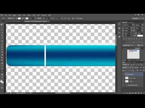 Tutorial Desain Web Dengan Photoshop Cs6 | tutorial web design with photoshop cara membuat desain