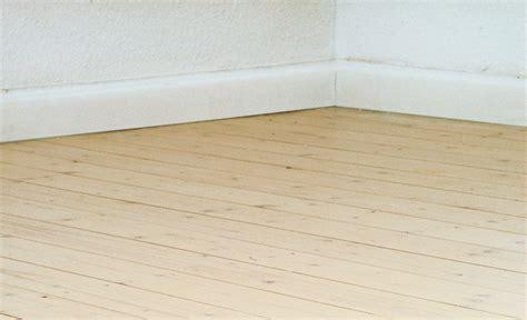 Laminat Polieren Kosten by Dielen Abschleifen Alte Holzdielen In Neuem Glanz