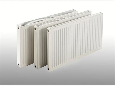Water Wall Radiators Modern Water Radiators City