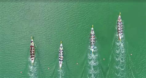 dragon boat festival 2017 video video sandugo dragon boat festival 2017 aerial coverage