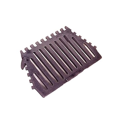 Fireplace Grates by Buy Mk7 Fireplace Grate For Solid Fuel Fireplace