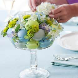 easy easter centerpieces ideas easter floral arrangements for a stunning celebration