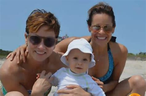 Stephanie Gosk Personal Life | celebrities for gosk celebrities www celebritypix us