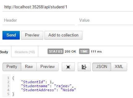 api pattern works inc working with repository pattern in webapi 2