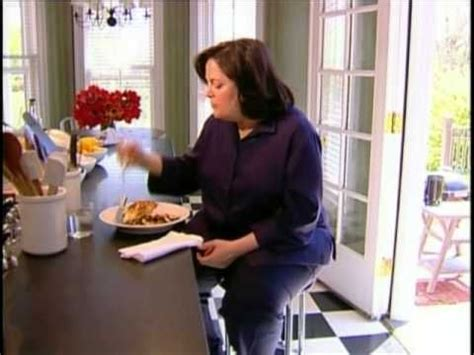 barefoot contessa dinner party 455 best images about ina garten barefoot contessas on
