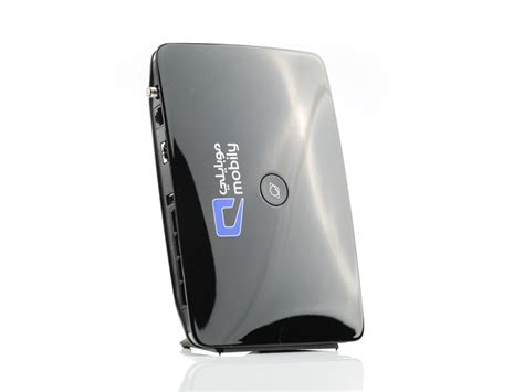 huawei 3g gsm wireless gateway router wifi terminal