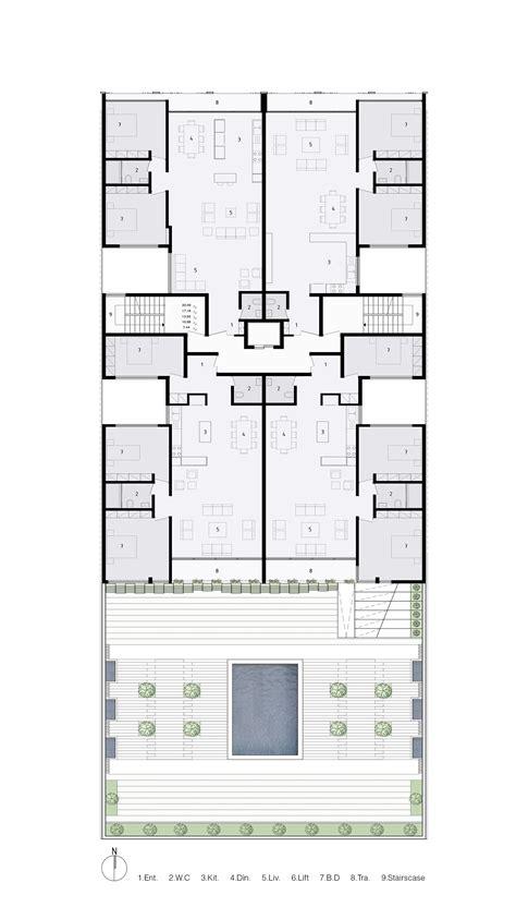 floor plan bathroom symbols galer 237 a de departamento saba sara kalantary reza