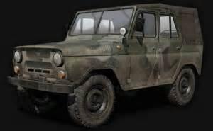 uaz dayz wheeled military vehicles arma 2 official website