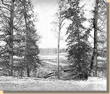 u. s. civil war photographs notes page 5