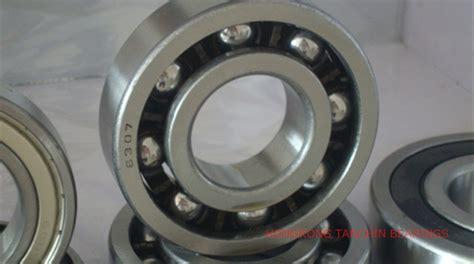 6201 Sbc Bearing groove w 63800 2zr bearings sale dimensions skf