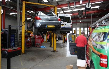 lincoln housing maintenance number plant vehicle maintenance in lincoln lincolnshire