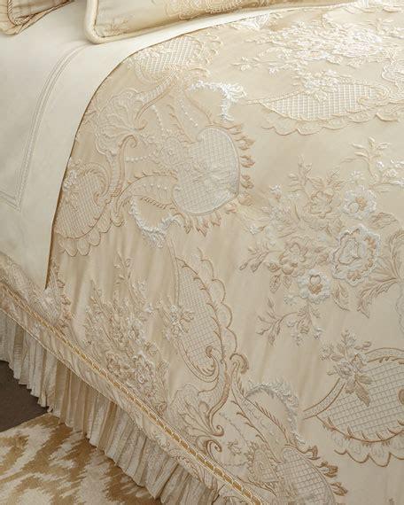 austin horn bedding austin horn classics queen charlotte comforter
