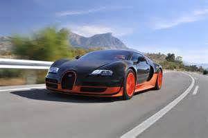 worlds new fastest car 2015 worlds fastest production car autos post