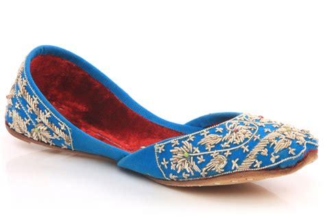 indian shoes unze lave new boys wedding pumps traditional indian