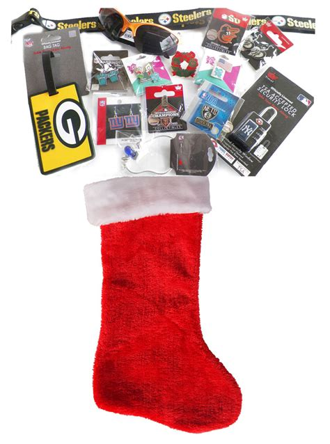 stocking stuffers 2013 best sports stocking stuffers for under 10