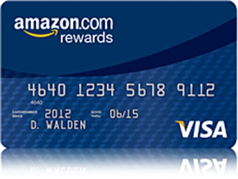 Pay Amazon Credit Card With Amazon Gift Card - amazon credit card payment login and customer service information
