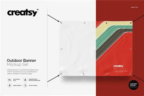 outdoor banner design templates 20 banner design templates free psd ppt designs