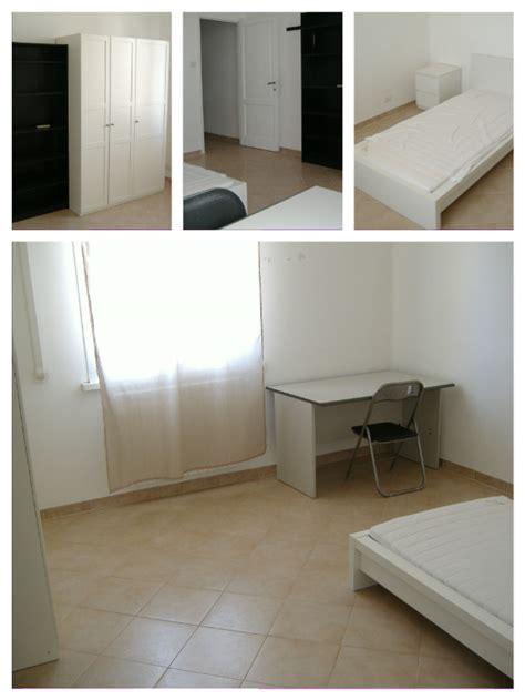 affitto posti letto roma roma alloggi appartamenti singole posti letto roma