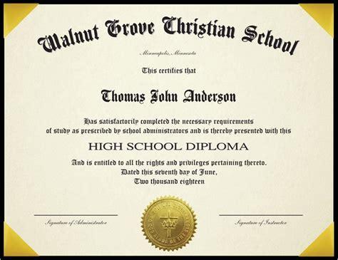 printable starfleet academy diploma home school diploma hum home review