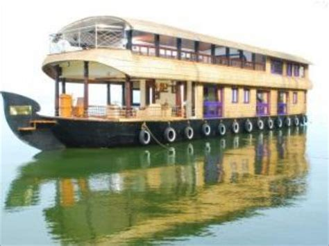 houseboat deals pournami houseboats in alleppey room deals photos reviews