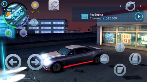 gangstar apk gangstar vegas apk low graphic