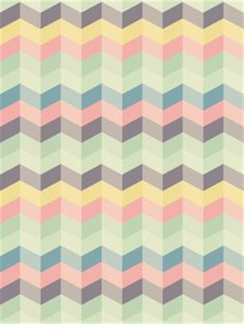 zigzag pattern in vision pattern form on pinterest 257 pins