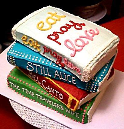 book themed cakes macy cakes book club cake