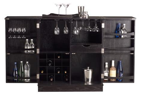 display cabinet with glass doors mini bar ikea home design small bar cabinet decofurnish