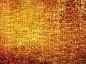 yellow textile texture ppt backgrounds abstract design