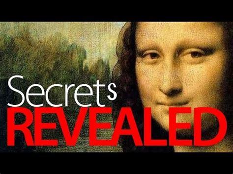 leonardo da vinci illuminati da vinci paintings messages illuminati secrets
