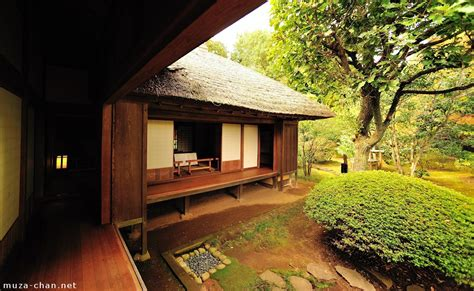 traditional japanese house traditional japanese house japanese influence on classic mid century design better