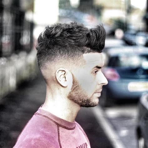 warrior haircuts hairstyles warrior curly long hairstyles