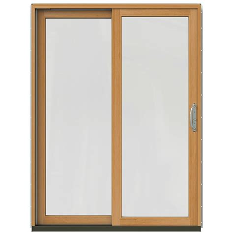 sliding door blinds home depot sliding glass door blinds