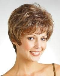 pictures of short hairstyles for grandmas 12 best ideas about grandma on pinterest emmylou harris