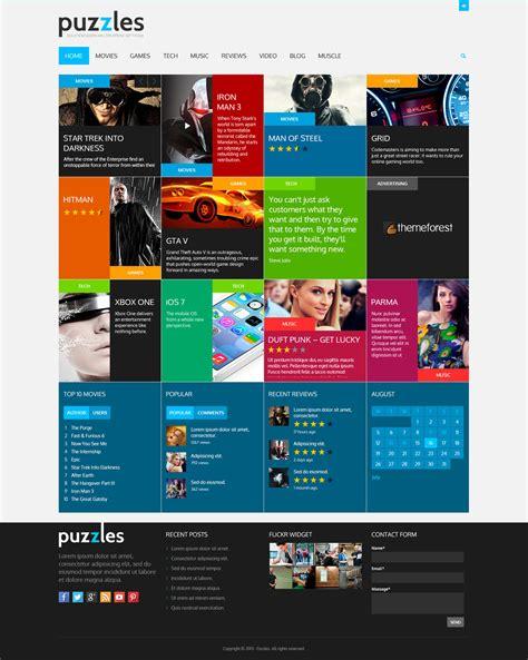 free wordpress themes user friendly how user friendly is wordpress markweinguitarlessons com
