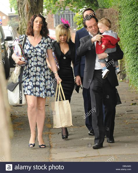 annie belley china clare buckfield ant mcpartlin and wife lisa host a royal