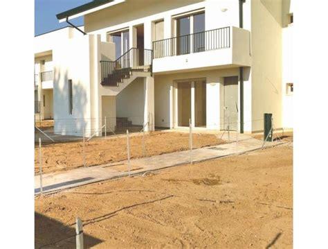 appartamenti vacanze jesolo lido privati appartamento con sottotetto e piscina al lido di jesolo
