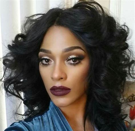 joseline hernandez hair styles 266 best joseline hernandez rihanna images on pinterest