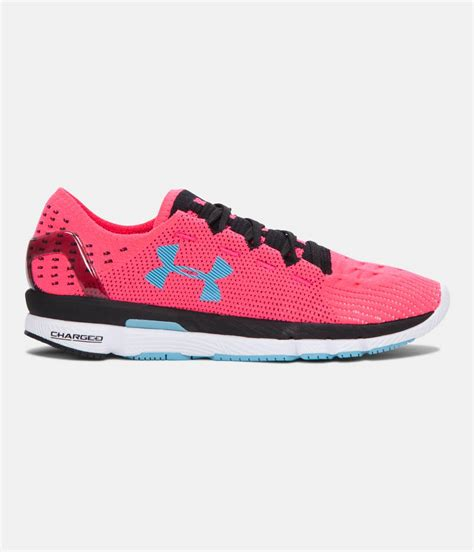 s ua speedform 174 slingshot running shoes