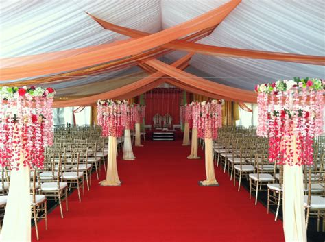 tent draping fabric party tent rentals wedding tent rentals md va dc a