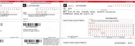 ministero dell interno permesso di soggiorno on line e annullata la tassa per permesso di soggiorno i rimborsi