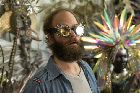 Book Review High Maintenance By by High Maintenance 2x04 Review Quot Derech Quot The Folks