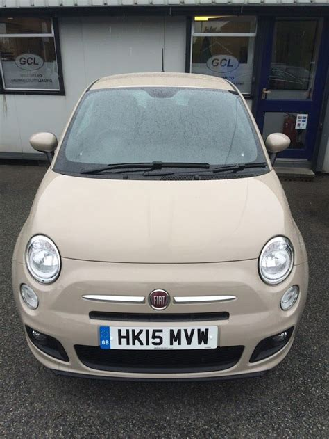 lease a fiat for 99 best 25 fiat 500 deals ideas on fiat 500