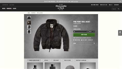 finch website the sitch on fitch news now abercrombie website upgrade