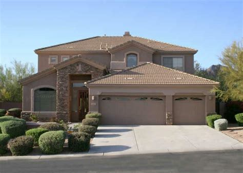 4 bedroom houses for sale in phoenix az mirador estates subdivision gilbert az 85296 homes for sale